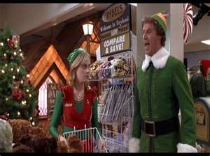 4a1bfb1b3bd023ab857627e58b35df17 - Best Funny Christmas Movies