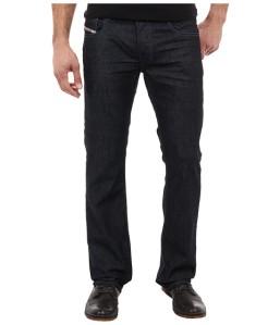 Diesel Jeans Boot-Cut