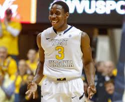 Can Juwan Staten do the walking for Daxter Miles Jr.'s talking?