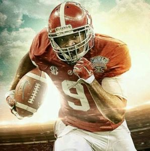 Is Amari Cooper the next great young receiver? Or just another failed Raider draft pick?