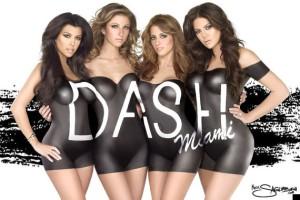o-DASH-MIAMI-570