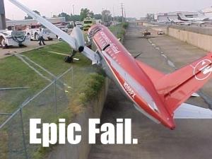 epic-fail-1-jpg
