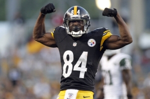 pittsburgh-steelers-wide-receiver-antonio-brown