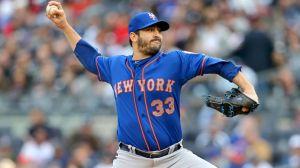 042515-7-MLB-Mets-Matt-Harvey-OB-PI.vresize.1200.675.high.91