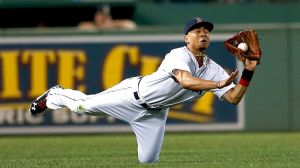 092414-MLB-Red-Sox-Mookie-Betts-JW-PI.vresize.1200.675.high.28