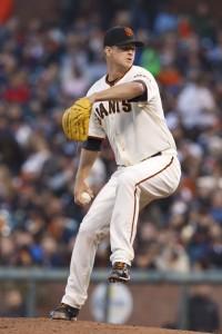 Matt+Cain+Houston+Astros+v+San+Francisco+Giants+QaMaroYs6aTl