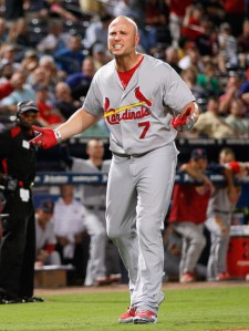 Matt+Holliday+St+Louis+Cardinals+v+Atlanta+ZumGS1TbJckl