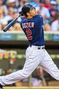 mlb_g_dozier01jr_400x600