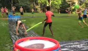 slip-and-slide-kickball