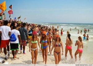 spring-break-beaches