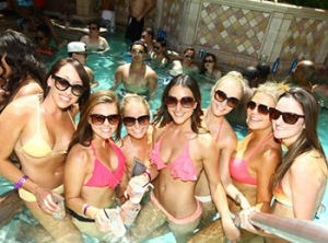 spring-break-in-vegas-girls-bov