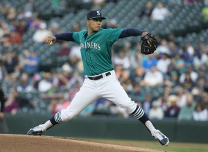 Taijuan-Walker-Oakland-Athletics-v-Seattle-tWNWep6Sw7Al