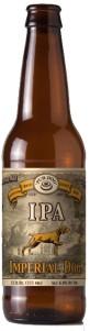 beer_106497