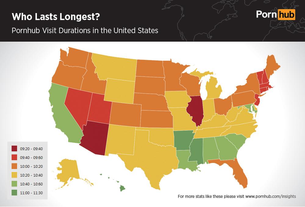 States sex tourist united