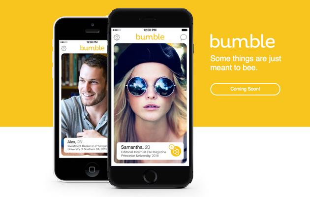 Bro dating app