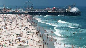 new-jersey-shore-beach_only_pic