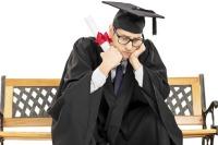Gender Roles College Graduatie Job Market