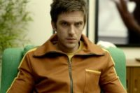 legion fx marvel comics